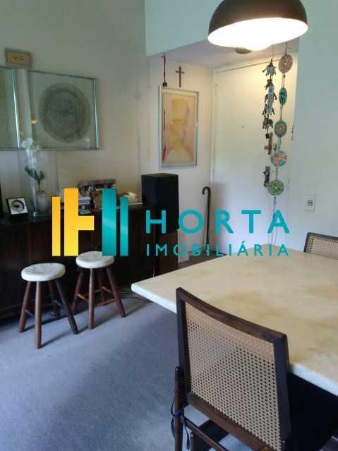 e6cbed06-398b-4014-b60a-38c6a1 - Apartamento 3 quartos à venda Lagoa, Rio de Janeiro - R$ 1.780.000 - CO12309 - 24