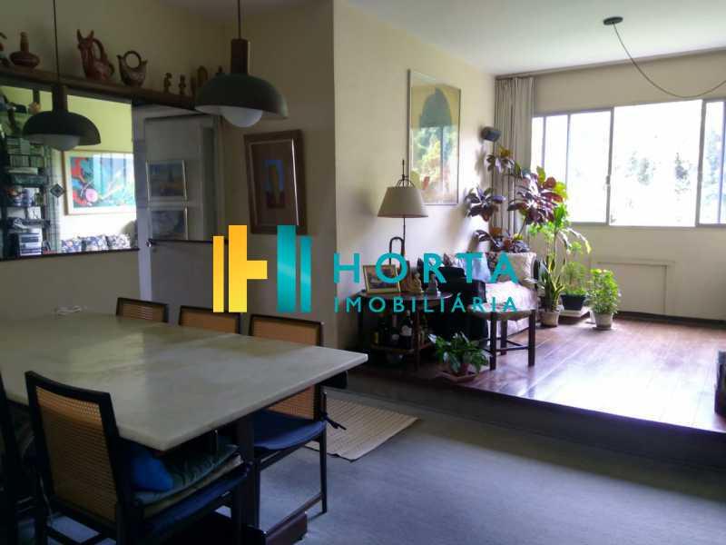 f0903c96-9cb9-4ec5-979d-2e9da5 - Apartamento 3 quartos à venda Lagoa, Rio de Janeiro - R$ 1.780.000 - CO12309 - 25