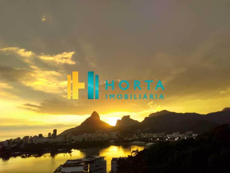 fe4e8aa9-100d-47a8-b7f9-5a85d9 - Apartamento 3 quartos à venda Lagoa, Rio de Janeiro - R$ 1.780.000 - CO12309 - 26