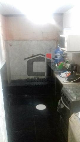 FOTO1 - Apartamento À Venda - Santa Teresa - Rio de Janeiro - RJ - FL12332 - 1