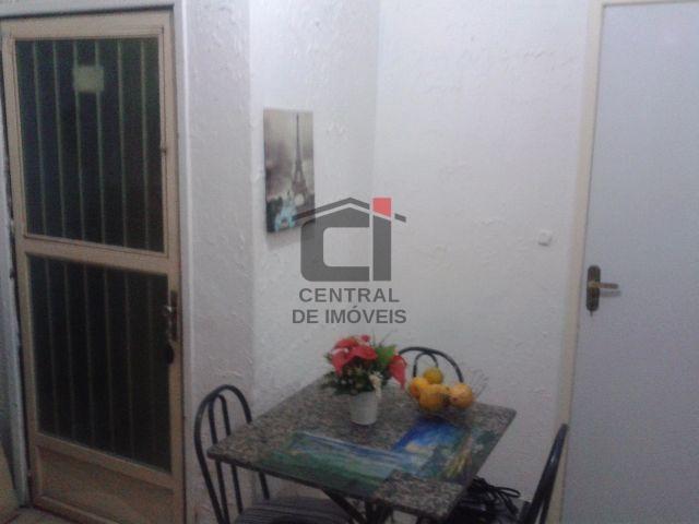 FOTO10 - Apartamento À Venda - Santa Teresa - Rio de Janeiro - RJ - FL12332 - 11
