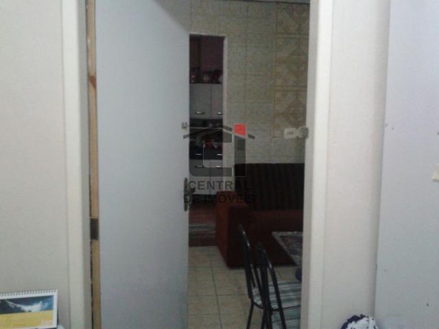 FOTO6 - Apartamento À Venda - Santa Teresa - Rio de Janeiro - RJ - FL12332 - 7