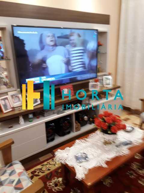 20191227_231502 - Apartamento 3 quartos à venda Flamengo, Rio de Janeiro - R$ 780.000 - FL12336 - 1