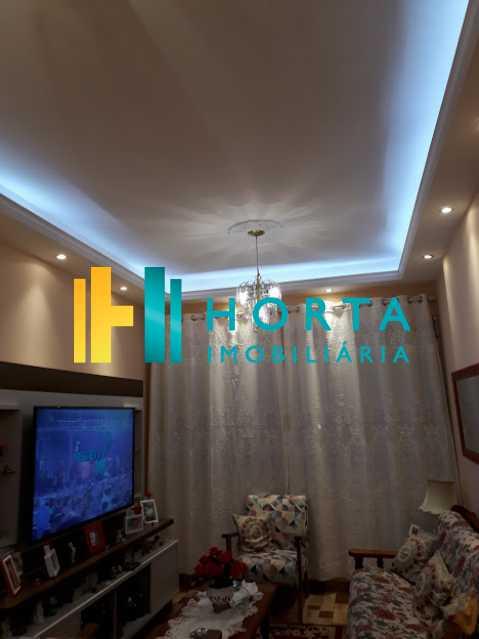 20191227_231522 - Apartamento 3 quartos à venda Flamengo, Rio de Janeiro - R$ 780.000 - FL12336 - 8