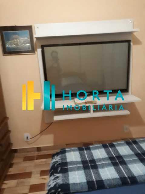 20191227_231649 - Apartamento 3 quartos à venda Flamengo, Rio de Janeiro - R$ 780.000 - FL12336 - 12