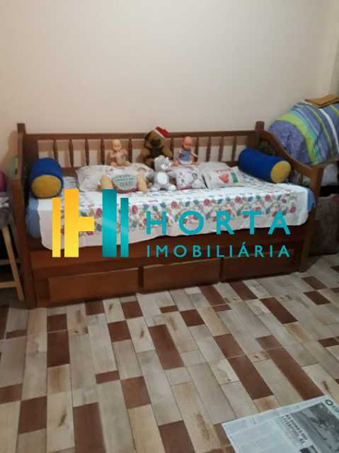 20191227_231740 - Apartamento 3 quartos à venda Flamengo, Rio de Janeiro - R$ 780.000 - FL12336 - 14