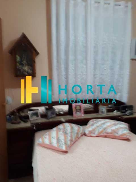 20191227_231917 - Apartamento 3 quartos à venda Flamengo, Rio de Janeiro - R$ 780.000 - FL12336 - 15