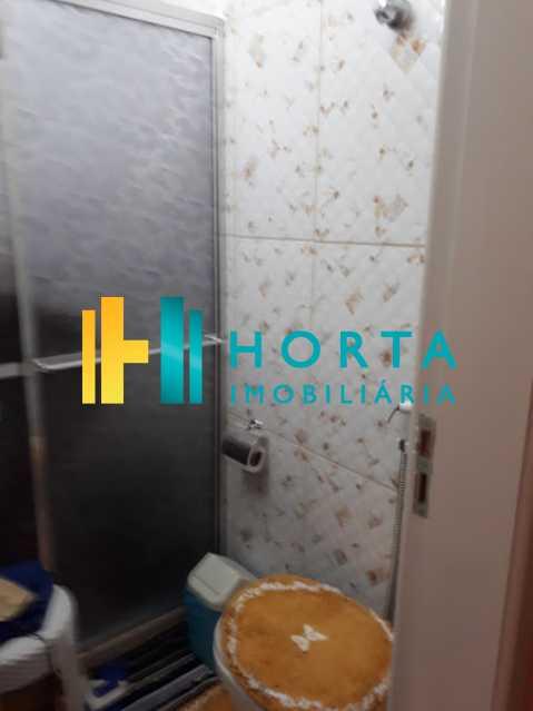 20191227_232149 - Apartamento 3 quartos à venda Flamengo, Rio de Janeiro - R$ 780.000 - FL12336 - 25
