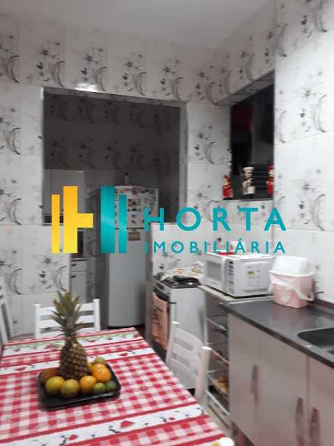 20191227_232211 - Apartamento 3 quartos à venda Flamengo, Rio de Janeiro - R$ 780.000 - FL12336 - 19