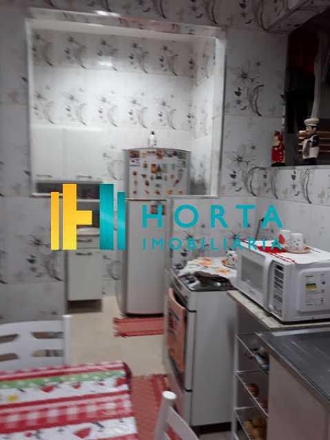 20191227_232238 - Apartamento 3 quartos à venda Flamengo, Rio de Janeiro - R$ 780.000 - FL12336 - 20