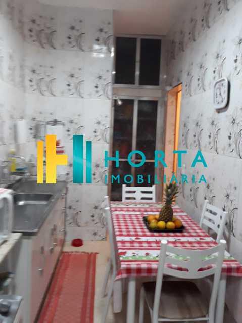 20191227_232253 - Apartamento 3 quartos à venda Flamengo, Rio de Janeiro - R$ 780.000 - FL12336 - 21