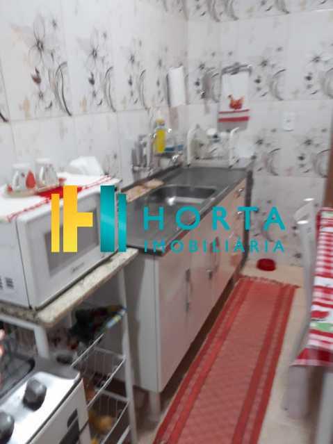 20191227_232302 - Apartamento 3 quartos à venda Flamengo, Rio de Janeiro - R$ 780.000 - FL12336 - 22
