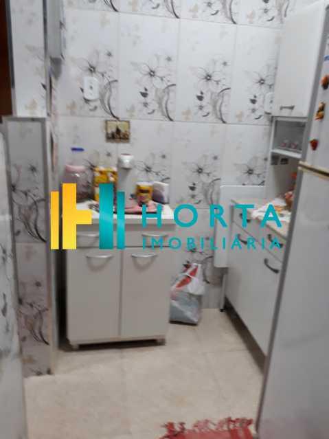 20191227_232627 - Apartamento 3 quartos à venda Flamengo, Rio de Janeiro - R$ 780.000 - FL12336 - 24