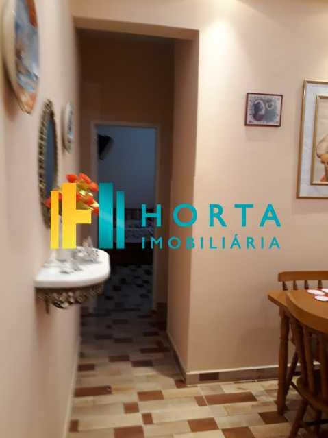 20191227_232848 - Apartamento 3 quartos à venda Flamengo, Rio de Janeiro - R$ 780.000 - FL12336 - 6