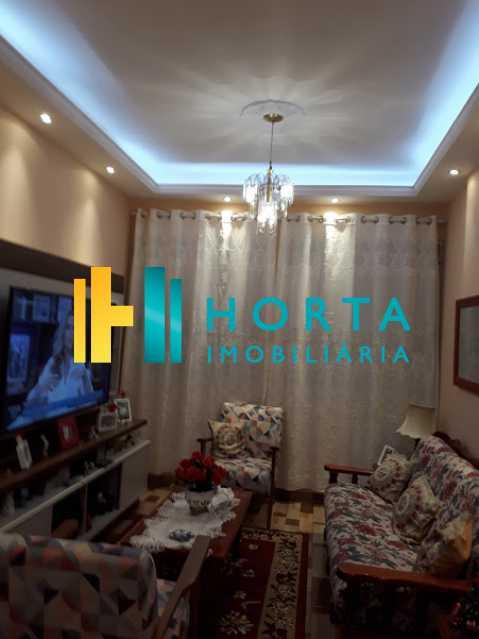 20191227_233247 - Apartamento 3 quartos à venda Flamengo, Rio de Janeiro - R$ 780.000 - FL12336 - 4