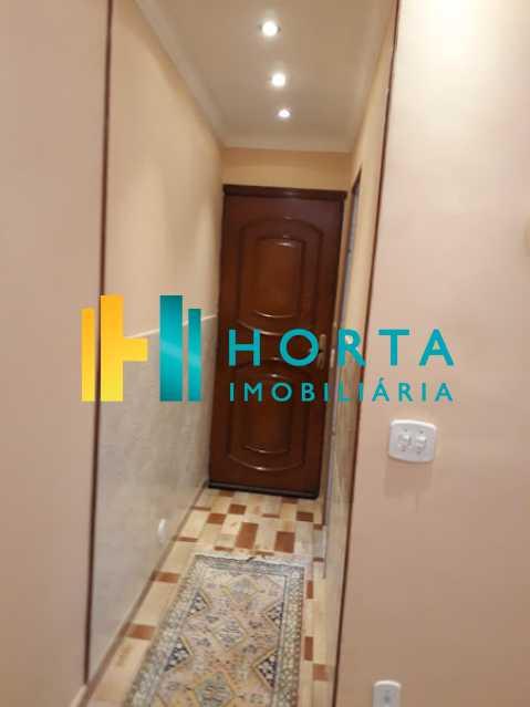 20191227_233310 - Apartamento 3 quartos à venda Flamengo, Rio de Janeiro - R$ 780.000 - FL12336 - 18