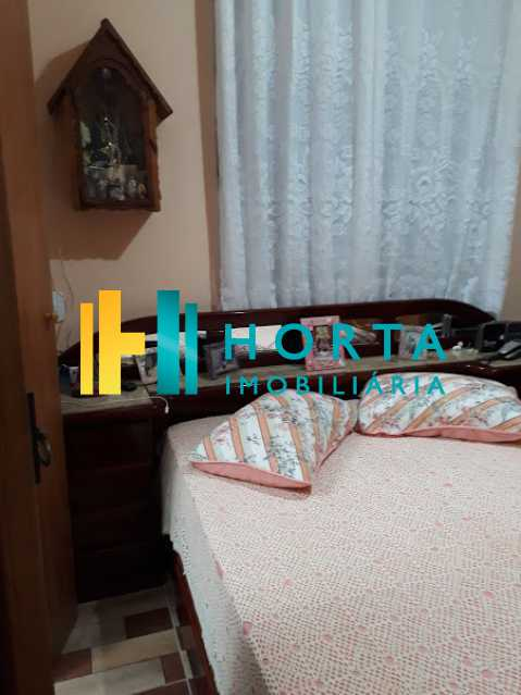 20191227_233344 - Apartamento 3 quartos à venda Flamengo, Rio de Janeiro - R$ 780.000 - FL12336 - 17