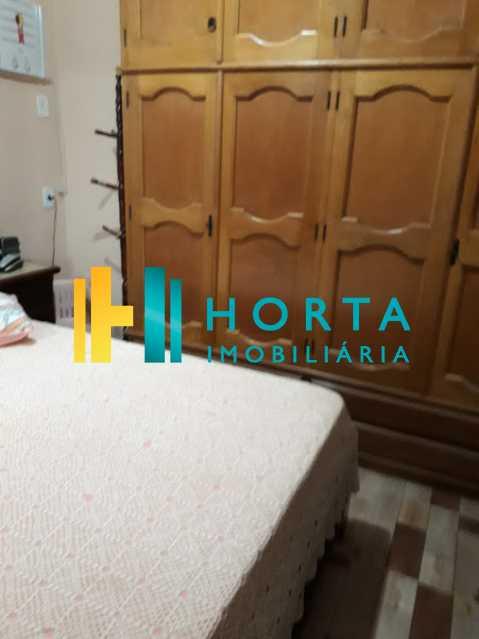 20191227_233351 - Apartamento 3 quartos à venda Flamengo, Rio de Janeiro - R$ 780.000 - FL12336 - 16