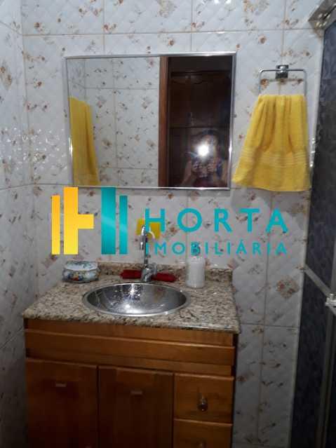 20200107_225342 - Apartamento 3 quartos à venda Flamengo, Rio de Janeiro - R$ 780.000 - FL12336 - 26