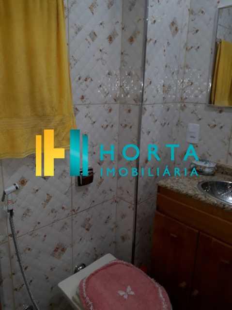 20200107_225354 - Apartamento 3 quartos à venda Flamengo, Rio de Janeiro - R$ 780.000 - FL12336 - 27