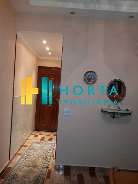 20200107_230005 - Apartamento 3 quartos à venda Flamengo, Rio de Janeiro - R$ 780.000 - FL12336 - 7