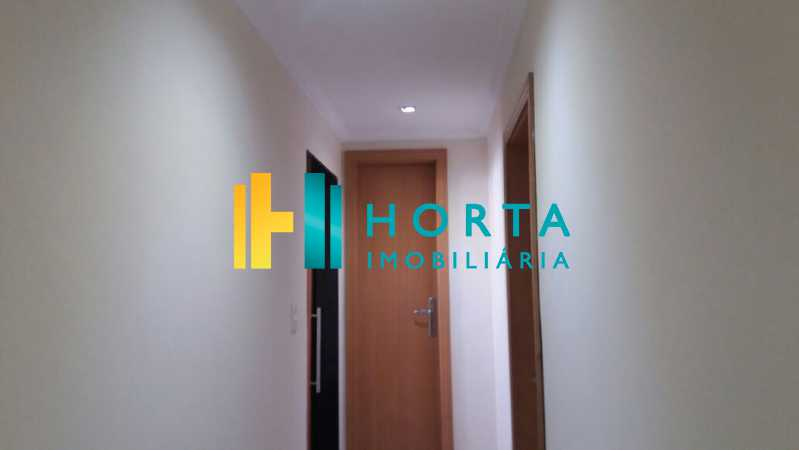 4 - Apartamento À Venda - Copacabana - Rio de Janeiro - RJ - CPAP30129 - 5