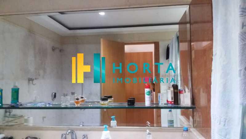 5 - Apartamento À Venda - Copacabana - Rio de Janeiro - RJ - CPAP30129 - 6