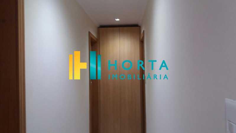 8 - Apartamento À Venda - Copacabana - Rio de Janeiro - RJ - CPAP30129 - 11
