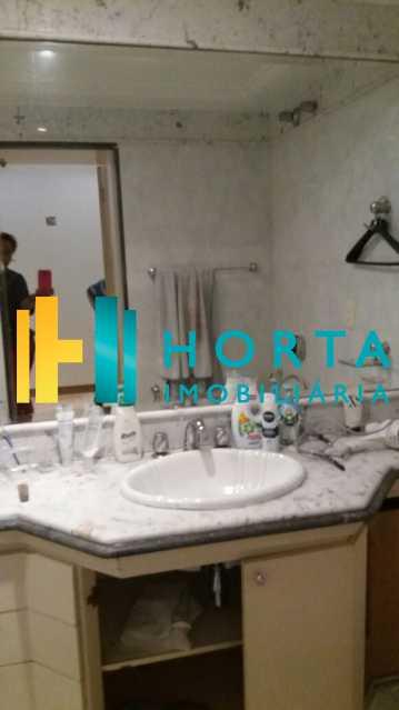9 - Apartamento À Venda - Copacabana - Rio de Janeiro - RJ - CPAP30129 - 12