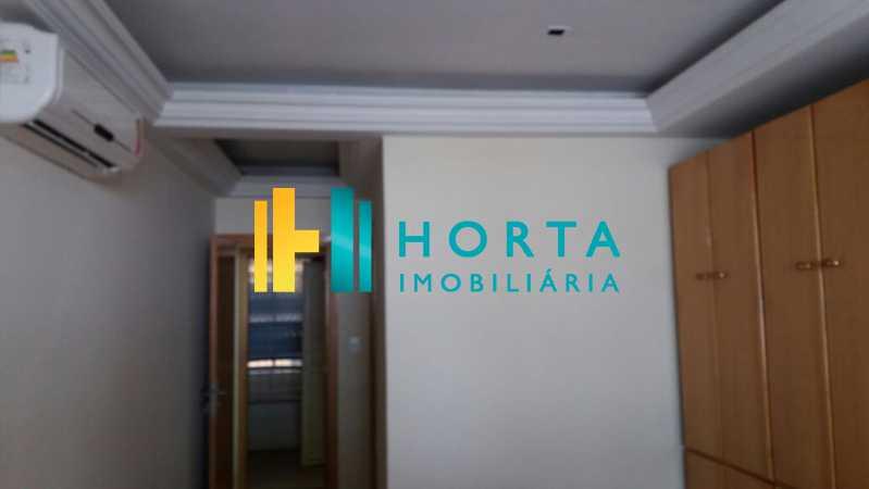 11 - Apartamento À Venda - Copacabana - Rio de Janeiro - RJ - CPAP30129 - 7