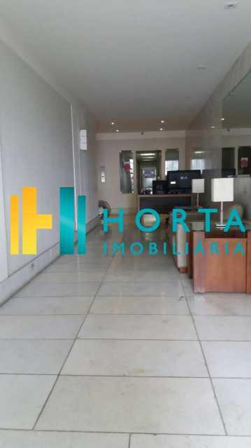 16 - Apartamento À Venda - Copacabana - Rio de Janeiro - RJ - CPAP30129 - 18