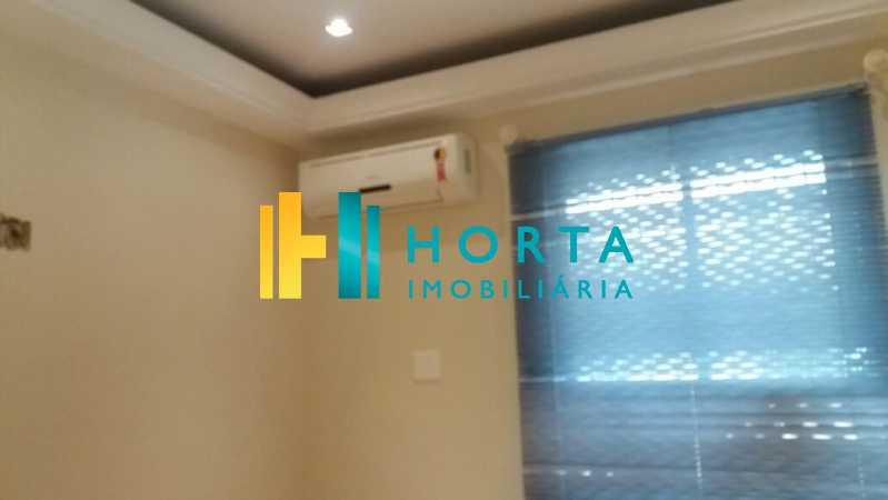17 - Apartamento À Venda - Copacabana - Rio de Janeiro - RJ - CPAP30129 - 19