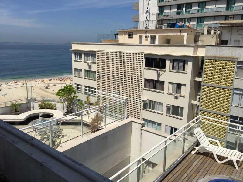 IMG-20171011-WA0030 - Flat À Venda - Copacabana - Rio de Janeiro - RJ - CPFL10001 - 16