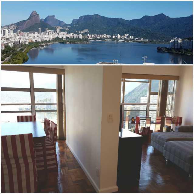 29ed44ff-d6ae-43b5-939e-cdd08c - Apartamento À Venda - Copacabana - Rio de Janeiro - RJ - CPAP20081 - 3