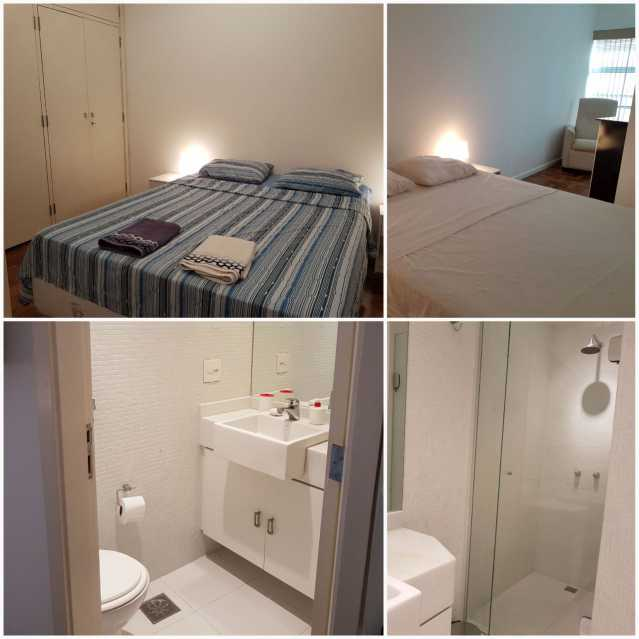66cc79d4-5498-4914-b978-c85c88 - Apartamento À Venda - Copacabana - Rio de Janeiro - RJ - CPAP20081 - 8