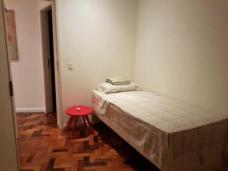578cff1c-fdbf-459a-a429-41410c - Apartamento À Venda - Copacabana - Rio de Janeiro - RJ - CPAP20081 - 4