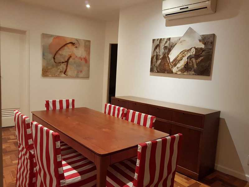 b9a1ed95-253d-43ad-b322-934a29 - Apartamento À Venda - Copacabana - Rio de Janeiro - RJ - CPAP20081 - 5