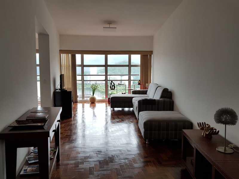 ba87e6ab-ccce-4031-b065-dcecdf - Apartamento À Venda - Copacabana - Rio de Janeiro - RJ - CPAP20081 - 1