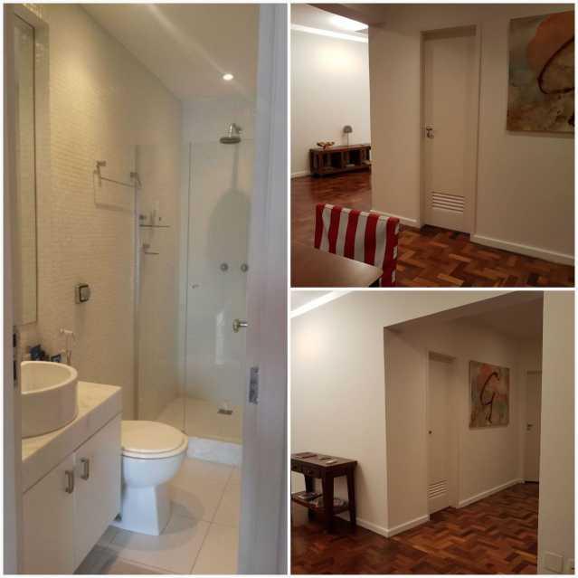 f94d790a-4f9d-44d1-ba63-27aa8d - Apartamento À Venda - Copacabana - Rio de Janeiro - RJ - CPAP20081 - 7