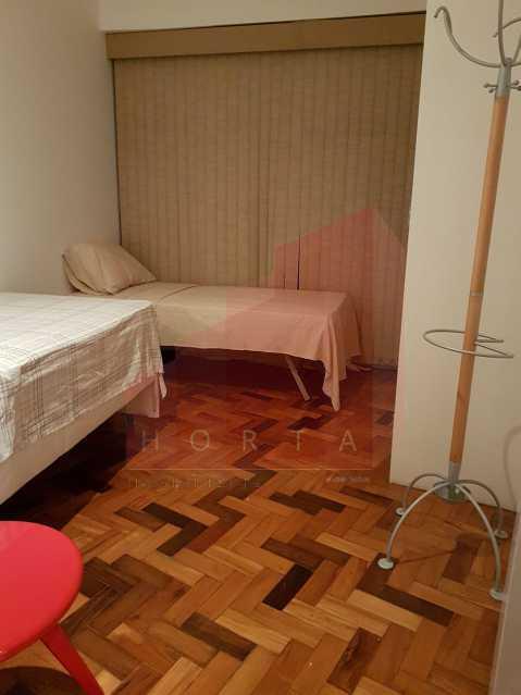 398_G1516281577 - Apartamento À Venda - Copacabana - Rio de Janeiro - RJ - CPAP20081 - 10