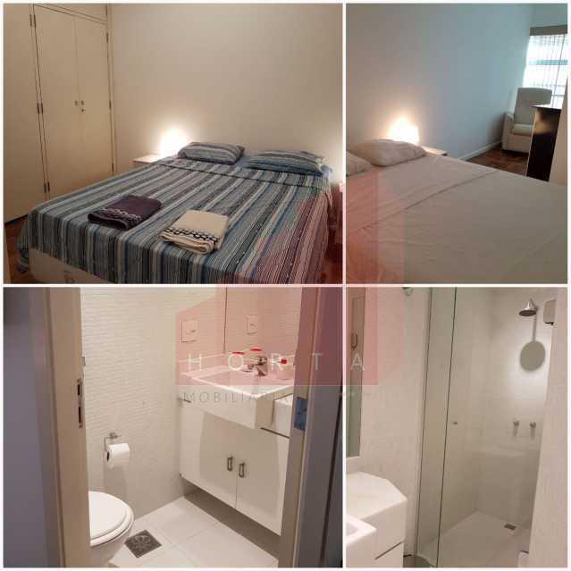 398_G1516281582 1 - Apartamento À Venda - Copacabana - Rio de Janeiro - RJ - CPAP20081 - 13