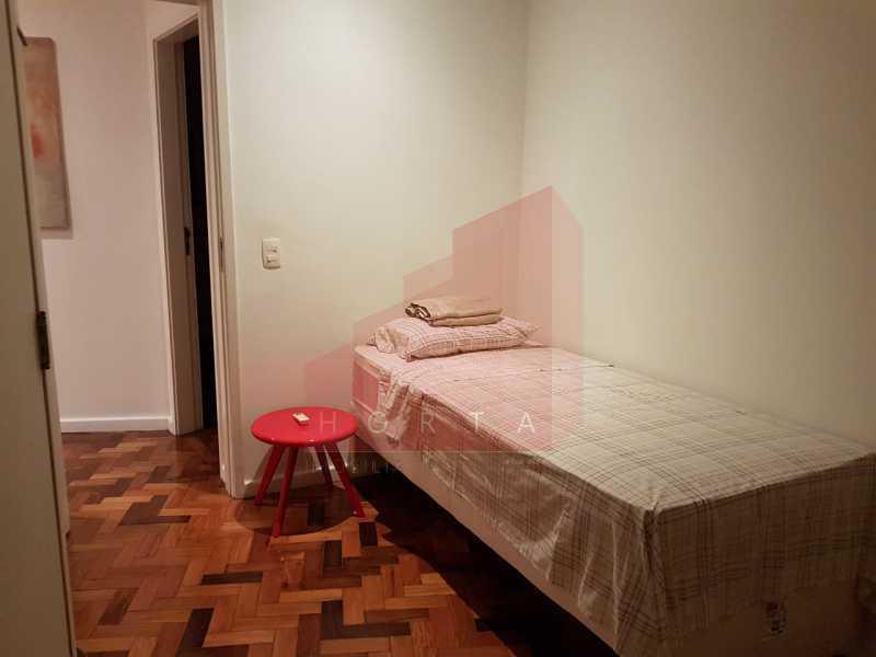 398_G1516281584 - Apartamento À Venda - Copacabana - Rio de Janeiro - RJ - CPAP20081 - 16