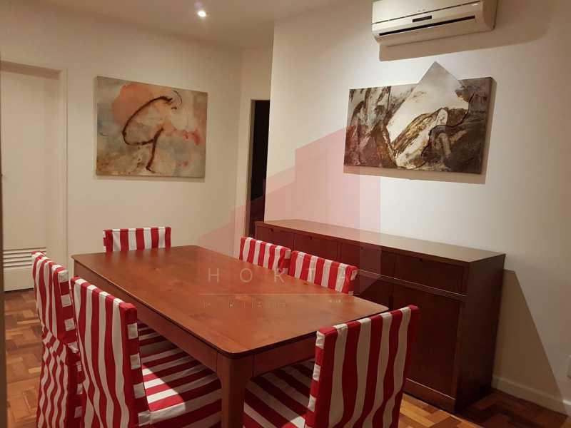 398_G1516281586 1 - Apartamento À Venda - Copacabana - Rio de Janeiro - RJ - CPAP20081 - 17