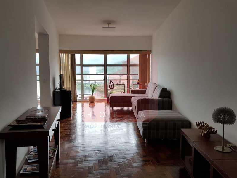 398_G1516281588 - Apartamento À Venda - Copacabana - Rio de Janeiro - RJ - CPAP20081 - 20