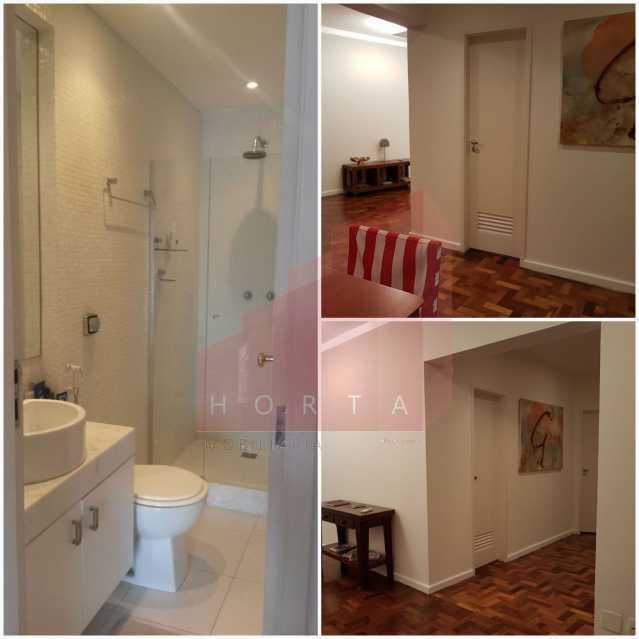 398_G1516281590 1 - Apartamento À Venda - Copacabana - Rio de Janeiro - RJ - CPAP20081 - 21