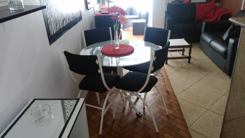 IMG_20170801_111905 - Apartamento À Venda - Copacabana - Rio de Janeiro - RJ - CPAP20082 - 1