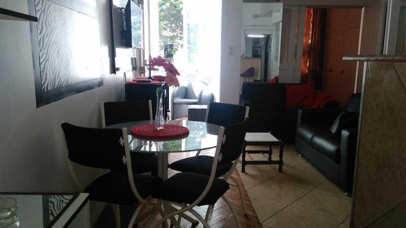 IMG_20170801_111910 - Apartamento À Venda - Copacabana - Rio de Janeiro - RJ - CPAP20082 - 3