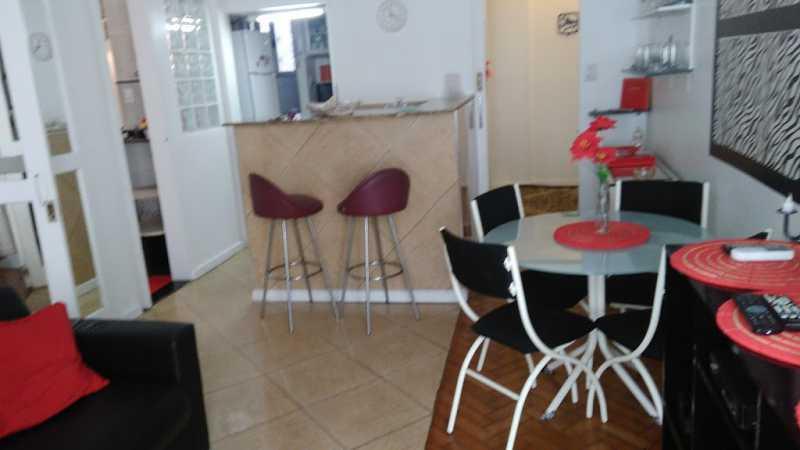 IMG_20170801_111936 - Apartamento À Venda - Copacabana - Rio de Janeiro - RJ - CPAP20082 - 19