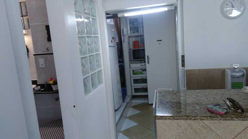 IMG_20170801_111943 - Apartamento À Venda - Copacabana - Rio de Janeiro - RJ - CPAP20082 - 21