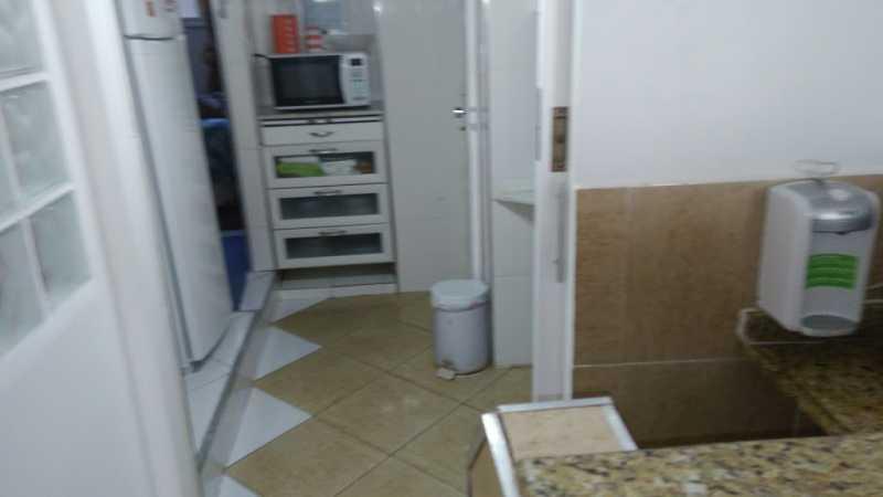 IMG_20170801_111957 - Apartamento À Venda - Copacabana - Rio de Janeiro - RJ - CPAP20082 - 22